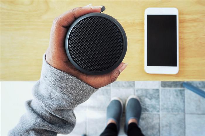 主流无线音频系统大盘点,哪种更适合你?
