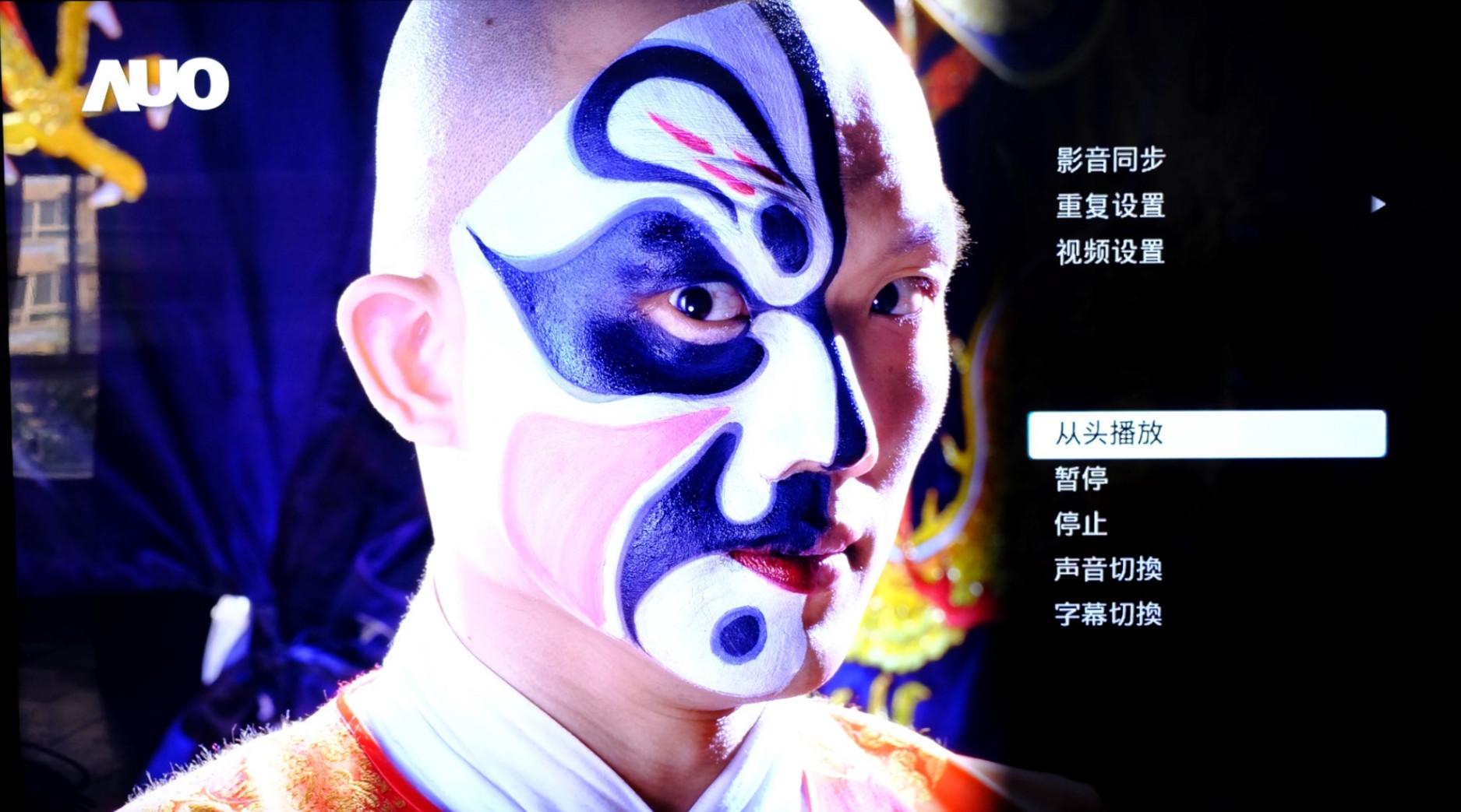 图片24_副本.jpg