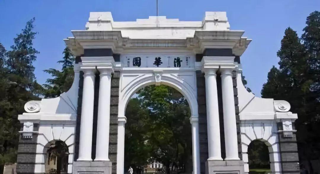 报名 | 2019清华大学建筑声学模拟软件与测量培训课程,期待您的到来!
