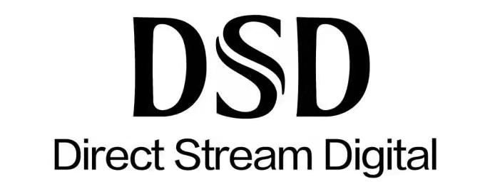 NAD客户的福音:MDC USB DSD模块新上市