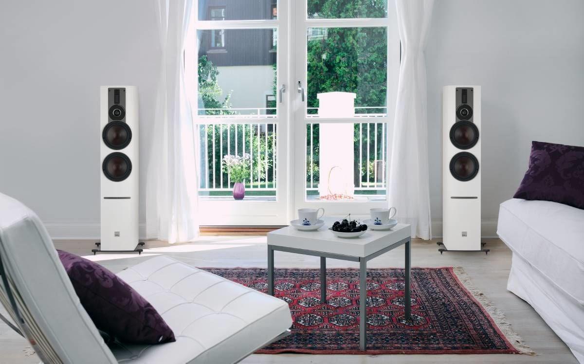 rubicon-6-c-blanc-laque-sound-hub_5dfcaae3c85d9_1200.jpg