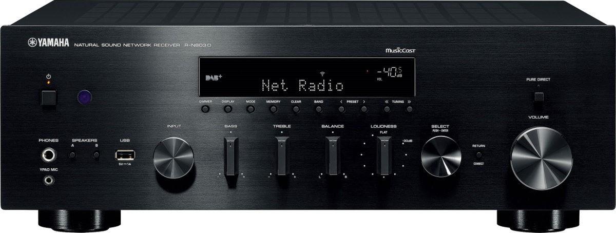 Yamaha-MusicCast-R-N803D-Noir_P_1200.jpg