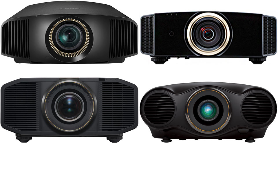 Which-Projector-2.jpg